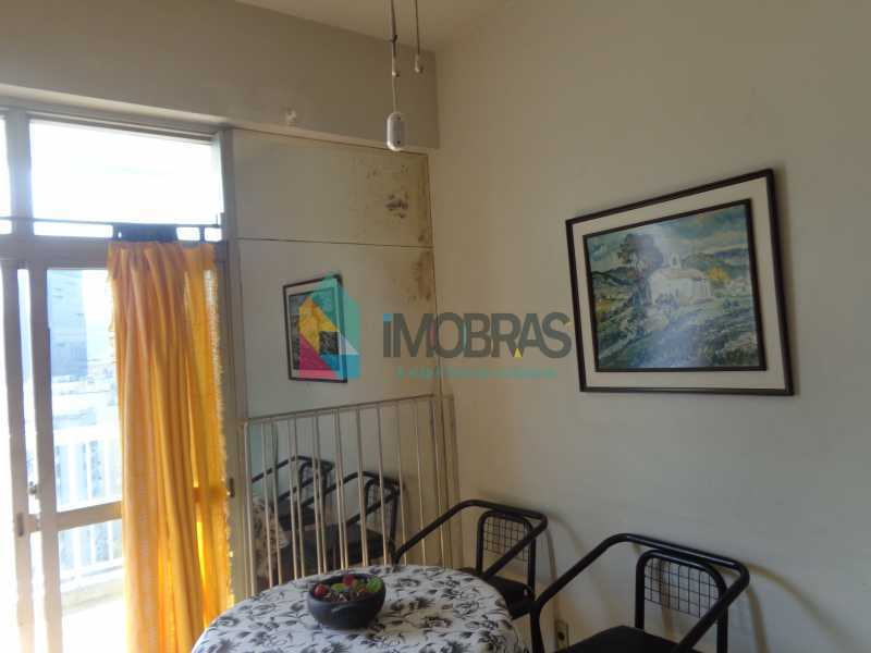 DSC01546 - Apartamento À VENDA, Botafogo, Rio de Janeiro, RJ - BOAP20121 - 5
