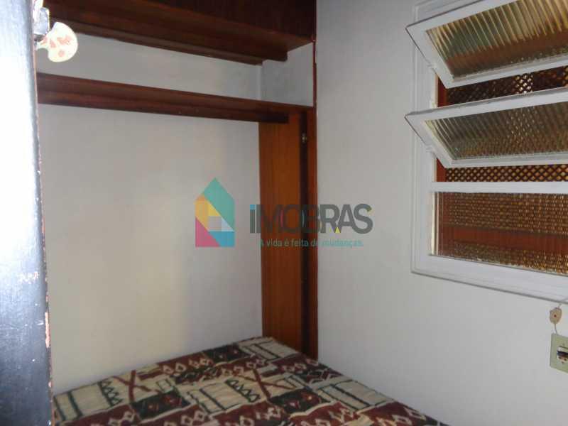 DSC01556 - Apartamento À VENDA, Botafogo, Rio de Janeiro, RJ - BOAP20121 - 25