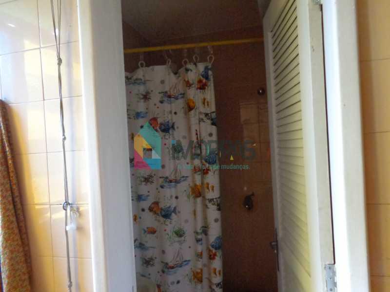 DSC01560 - Apartamento À VENDA, Botafogo, Rio de Janeiro, RJ - BOAP20121 - 28
