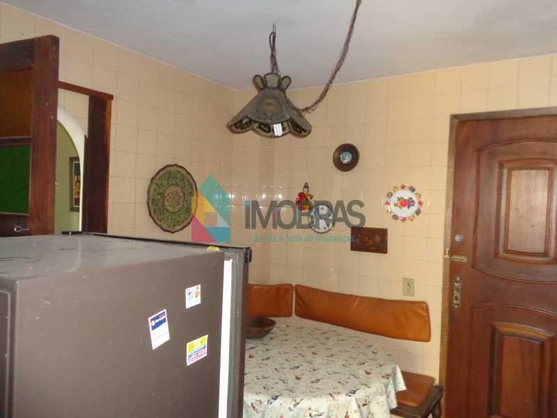 DSC01563 - Apartamento À VENDA, Botafogo, Rio de Janeiro, RJ - BOAP20121 - 26
