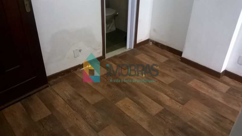 WP_20170810_12_19_30_Pro - Kitnet/Conjugado À VENDA, Botafogo, Rio de Janeiro, RJ - BOKI10030 - 11