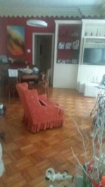0d8b1369-86b8-4dd1-86fd-ee0c67 - Apartamento 3 quartos Copacabana - CPAP30265 - 7