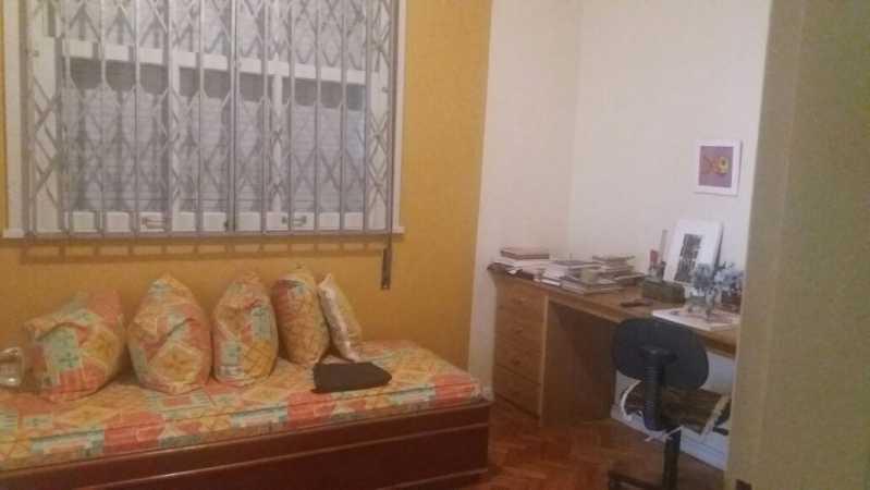 1b95701e-a35a-428a-bb82-348b7b - Apartamento 3 quartos Copacabana - CPAP30265 - 11