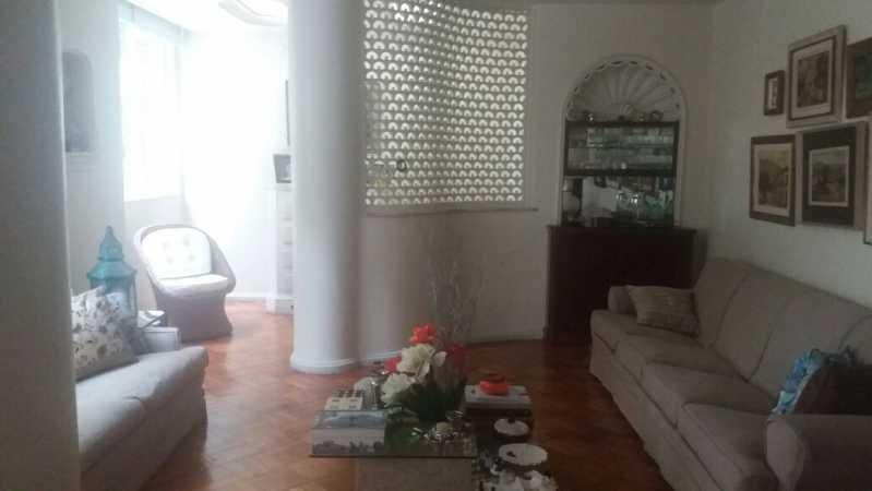 5a6f71ea-4cb7-47bb-960d-dd3c00 - Apartamento 3 quartos Copacabana - CPAP30265 - 8