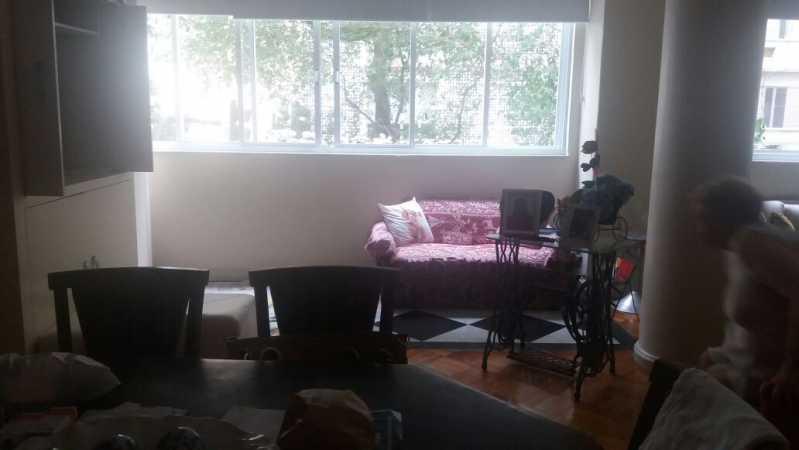 11b6b4e1-23af-4cd2-99b8-7cdad1 - Apartamento 3 quartos Copacabana - CPAP30265 - 6