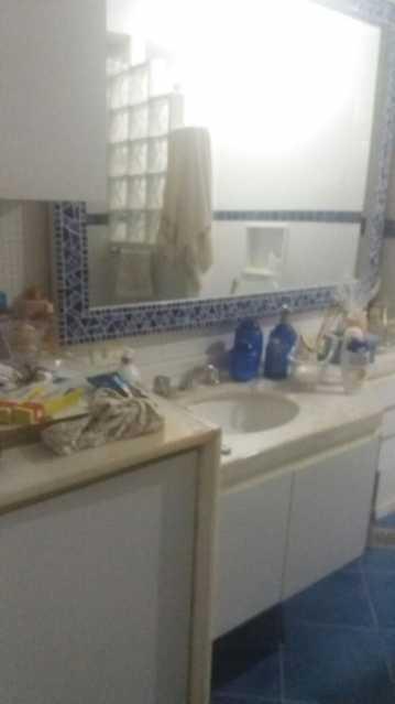 025a61b0-535c-498f-bd1f-208cfe - Apartamento 3 quartos Copacabana - CPAP30265 - 21