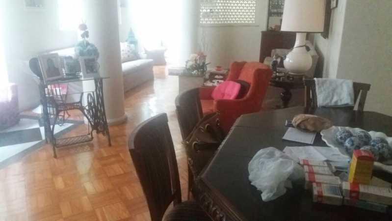038e6729-e228-49dc-ad43-1d79b0 - Apartamento 3 quartos Copacabana - CPAP30265 - 4