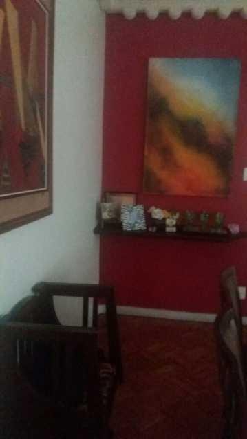 52e37392-5bba-459f-b5cf-6f847d - Apartamento 3 quartos Copacabana - CPAP30265 - 5
