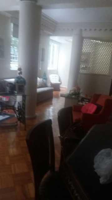 672af544-46f4-4453-9170-c6e85f - Apartamento 3 quartos Copacabana - CPAP30265 - 1