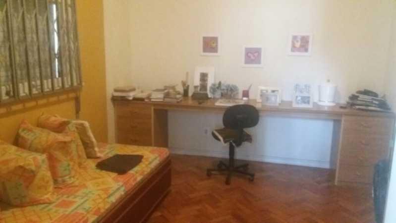 b4ea39aa-6dad-413b-a14e-da736a - Apartamento 3 quartos Copacabana - CPAP30265 - 24