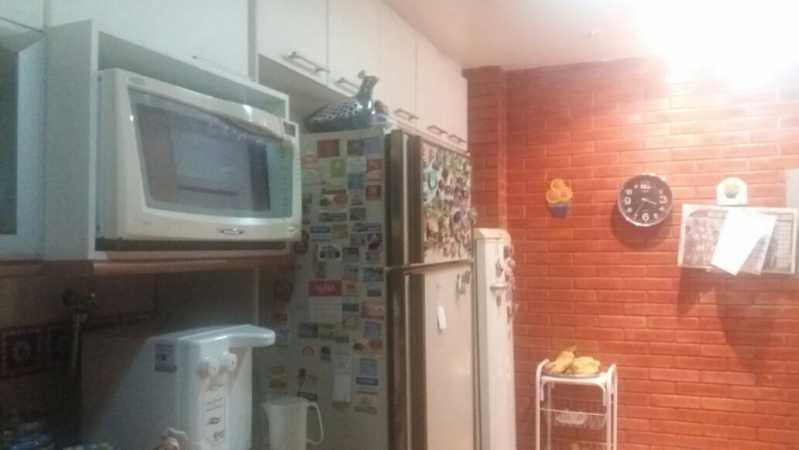 b038ee6c-450a-425e-9127-8378c0 - Apartamento 3 quartos Copacabana - CPAP30265 - 29