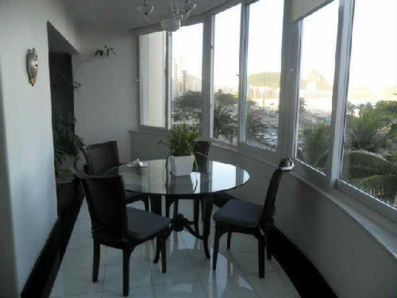1 - atl1 - Apartamento À VENDA, Copacabana, Rio de Janeiro, RJ - AP931 - 5