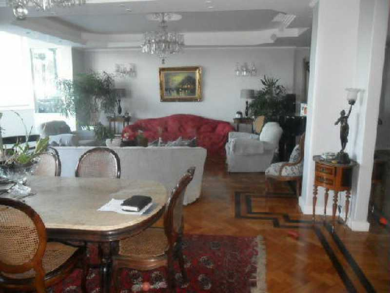 2 - atl2 - Apartamento À VENDA, Copacabana, Rio de Janeiro, RJ - AP931 - 3