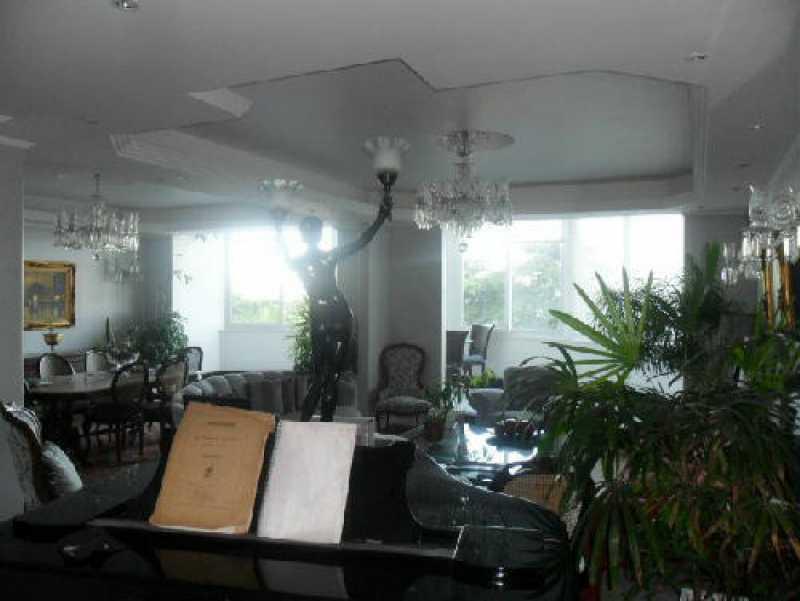 3 - atl3 - Apartamento À VENDA, Copacabana, Rio de Janeiro, RJ - AP931 - 9
