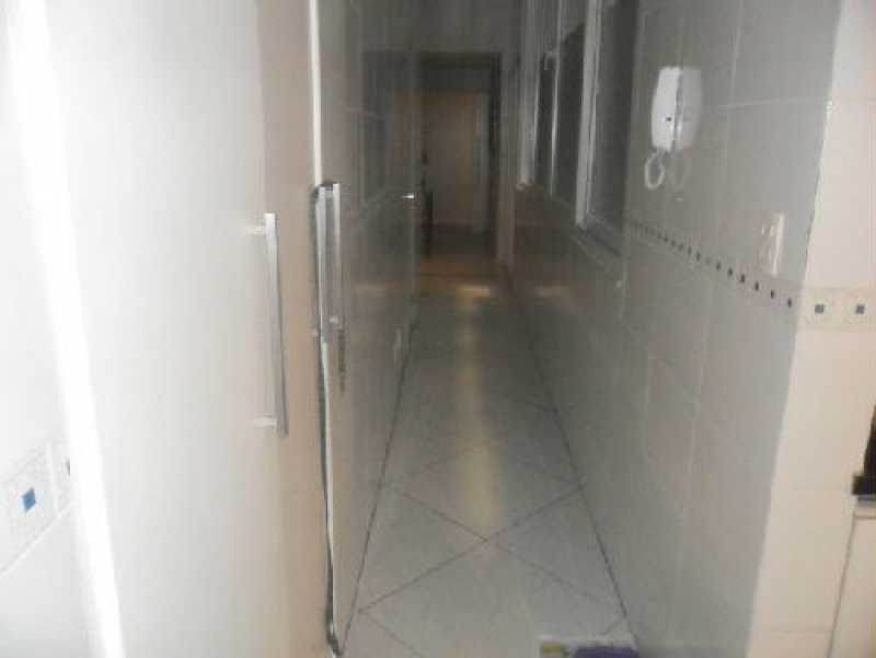 9 - atl9 - Apartamento À VENDA, Copacabana, Rio de Janeiro, RJ - AP931 - 8
