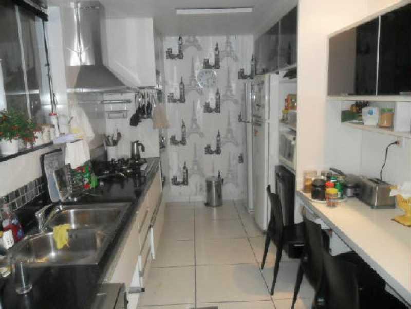 10 - atl10 - Apartamento À VENDA, Copacabana, Rio de Janeiro, RJ - AP931 - 6