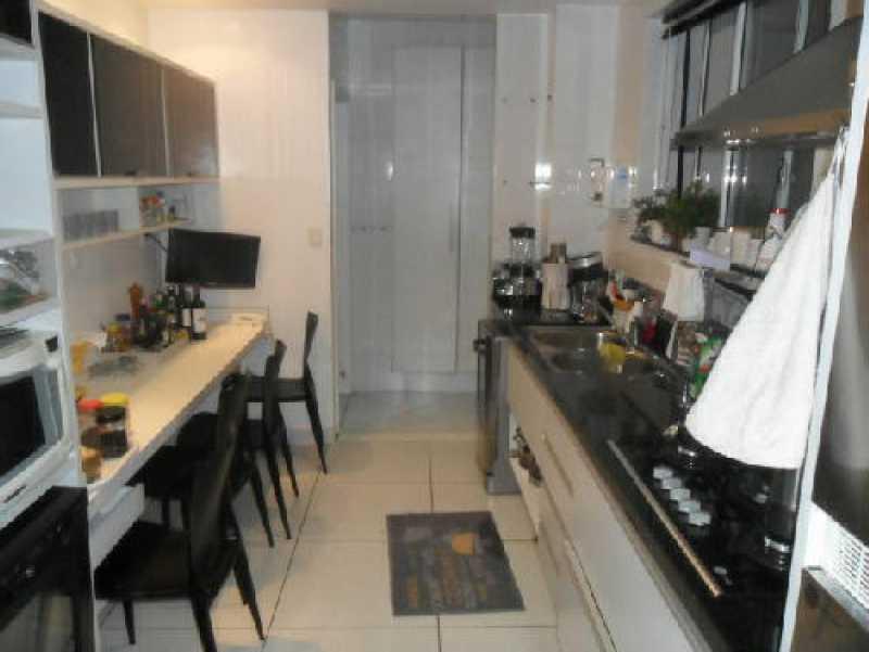 11 - atl11 - Apartamento À VENDA, Copacabana, Rio de Janeiro, RJ - AP931 - 10