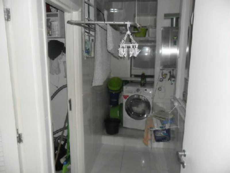 12 - atl12 - Apartamento À VENDA, Copacabana, Rio de Janeiro, RJ - AP931 - 11