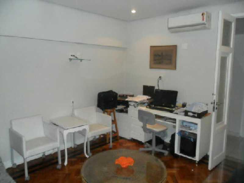 13 - atl13 - Apartamento À VENDA, Copacabana, Rio de Janeiro, RJ - AP931 - 12