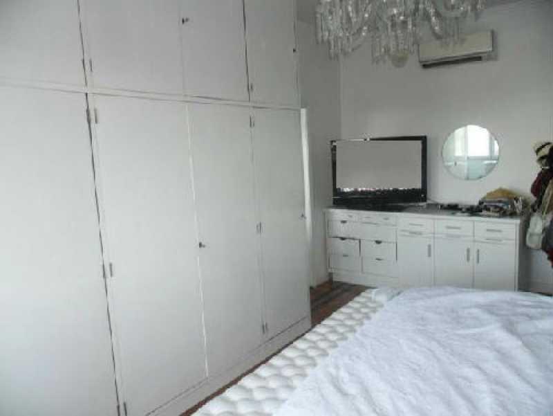 14 - atl4 - Apartamento À VENDA, Copacabana, Rio de Janeiro, RJ - AP931 - 13