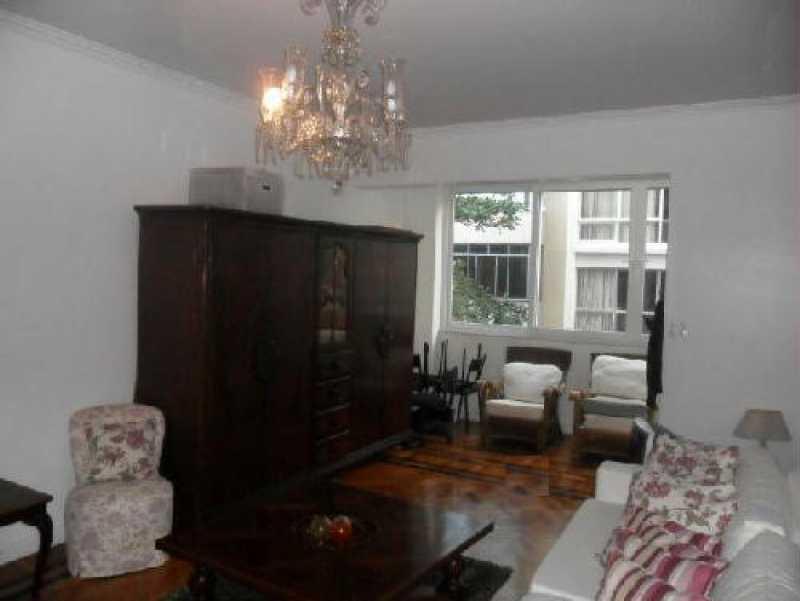 16 - atl16 - Apartamento À VENDA, Copacabana, Rio de Janeiro, RJ - AP931 - 14