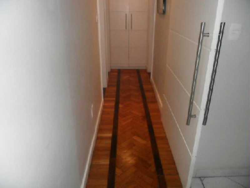 18 - atl18 - Apartamento À VENDA, Copacabana, Rio de Janeiro, RJ - AP931 - 16
