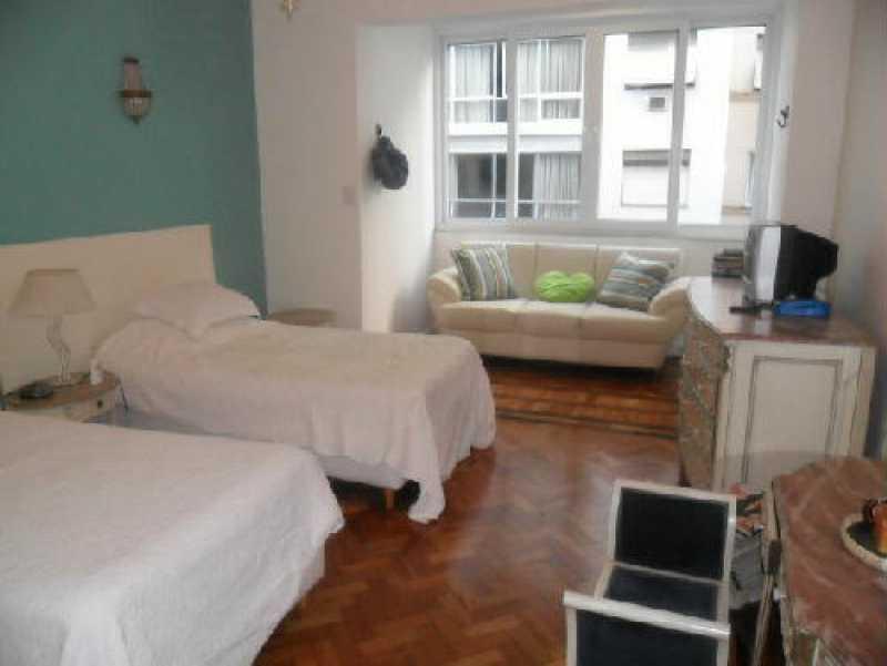 19 - atl19 - Apartamento À VENDA, Copacabana, Rio de Janeiro, RJ - AP931 - 17