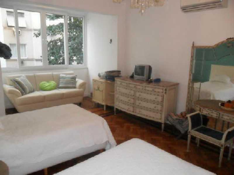 20 - atl20 - Apartamento À VENDA, Copacabana, Rio de Janeiro, RJ - AP931 - 18