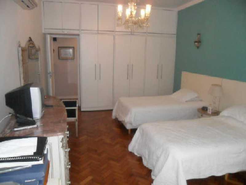 21 - atl21 - Apartamento À VENDA, Copacabana, Rio de Janeiro, RJ - AP931 - 4