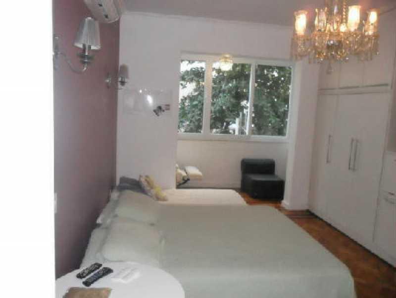 22 - atl22 - Apartamento À VENDA, Copacabana, Rio de Janeiro, RJ - AP931 - 19
