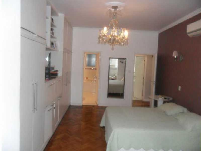 23 - atl23 - Apartamento À VENDA, Copacabana, Rio de Janeiro, RJ - AP931 - 20