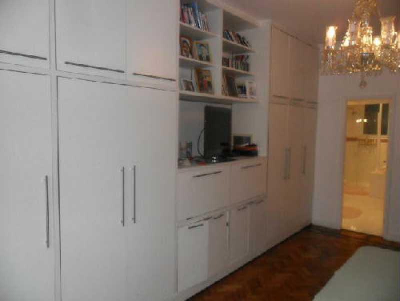 24 - atl24 - Apartamento À VENDA, Copacabana, Rio de Janeiro, RJ - AP931 - 21