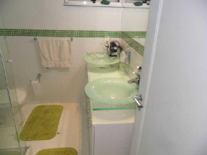27 - atl27 - Apartamento À VENDA, Copacabana, Rio de Janeiro, RJ - AP931 - 23