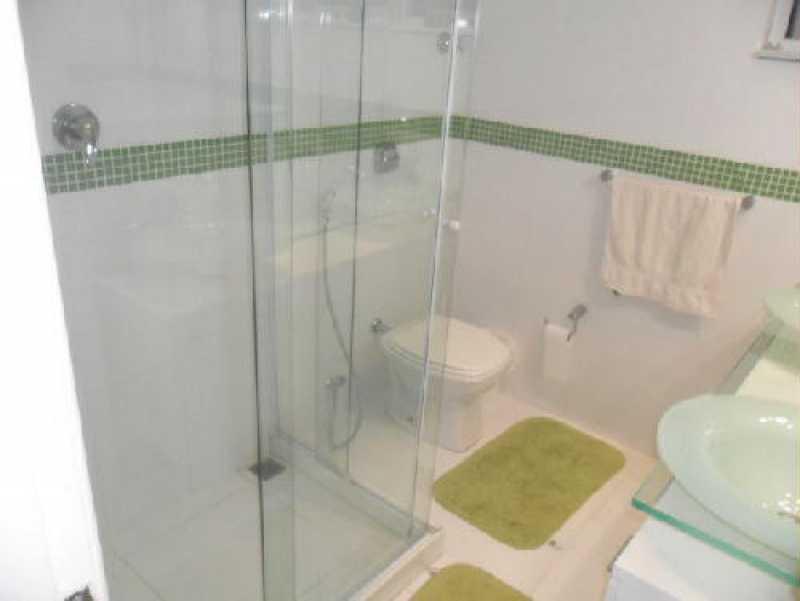 28 - atl28 - Apartamento À VENDA, Copacabana, Rio de Janeiro, RJ - AP931 - 24