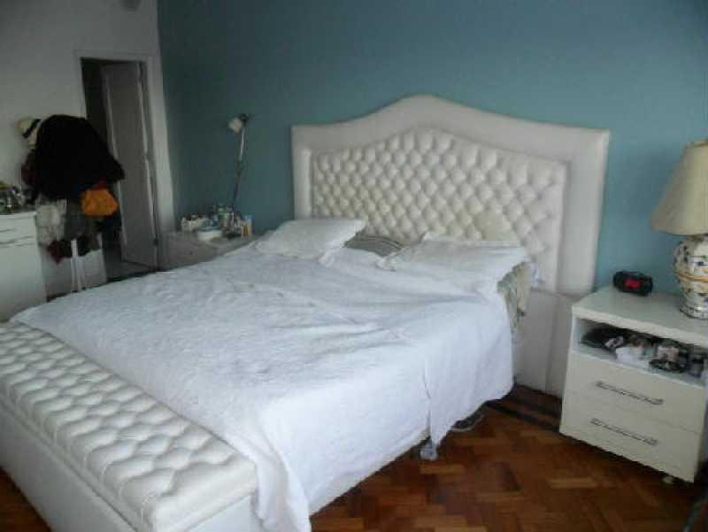 30 - atl32 - Apartamento À VENDA, Copacabana, Rio de Janeiro, RJ - AP931 - 26