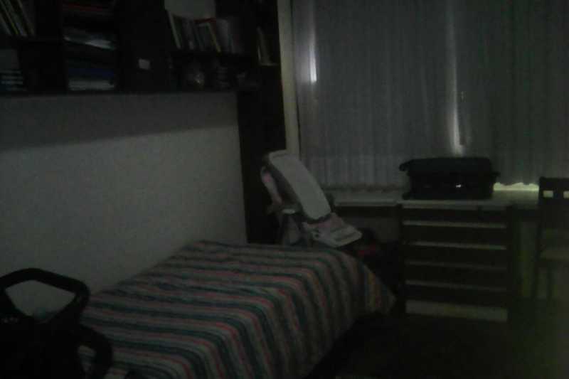 5c102451-13de-49b2-97ad-e92977 - Apartamento 3 quartos Copacabana - CPAP30271 - 7