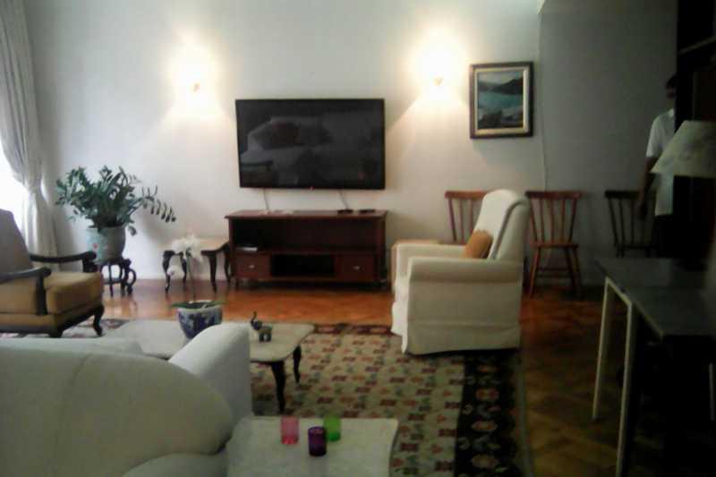 38e52693-fa77-41fd-a5d4-3a5ca4 - Apartamento 3 quartos Copacabana - CPAP30271 - 1
