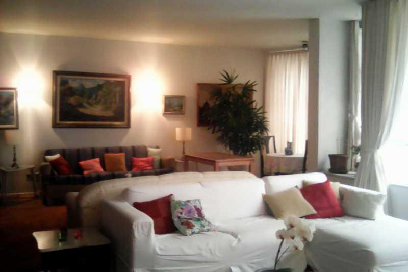 8419c2a7-b133-4289-a651-bd4bab - Apartamento 3 quartos Copacabana - CPAP30271 - 3