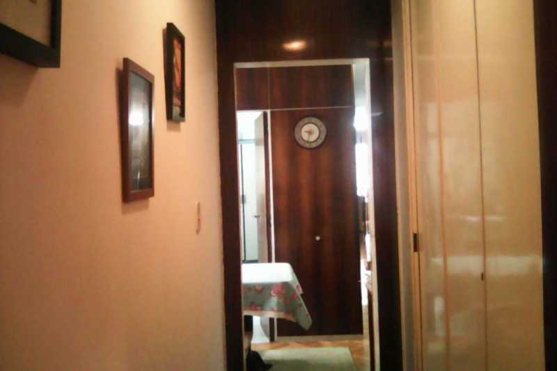 ad526143-db9b-4fc7-b963-3608af - Apartamento 3 quartos Copacabana - CPAP30271 - 5