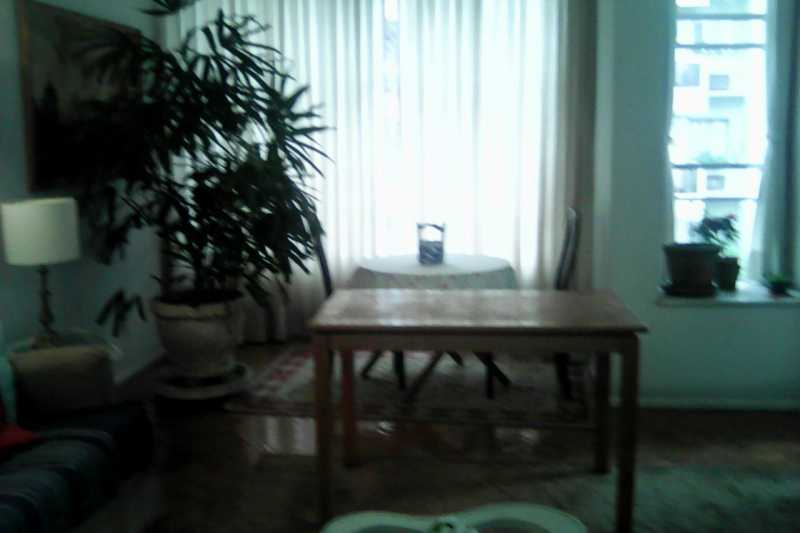 b05d881d-9019-46a1-ad23-6a5c53 - Apartamento 3 quartos Copacabana - CPAP30271 - 6