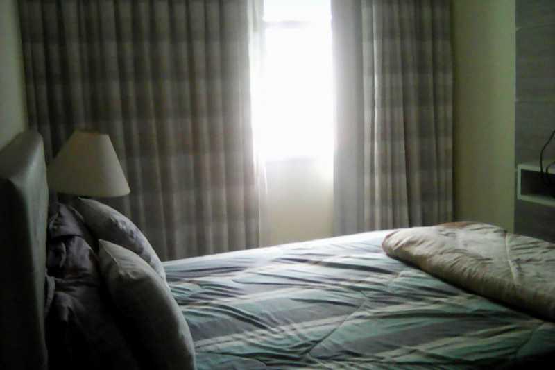 b23a59c0-af8b-4a8f-ab5b-e0c150 - Apartamento 3 quartos Copacabana - CPAP30271 - 14