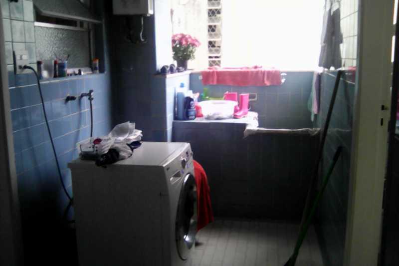 d39a00f0-8cec-48a6-84af-d696f8 - Apartamento 3 quartos Copacabana - CPAP30271 - 17