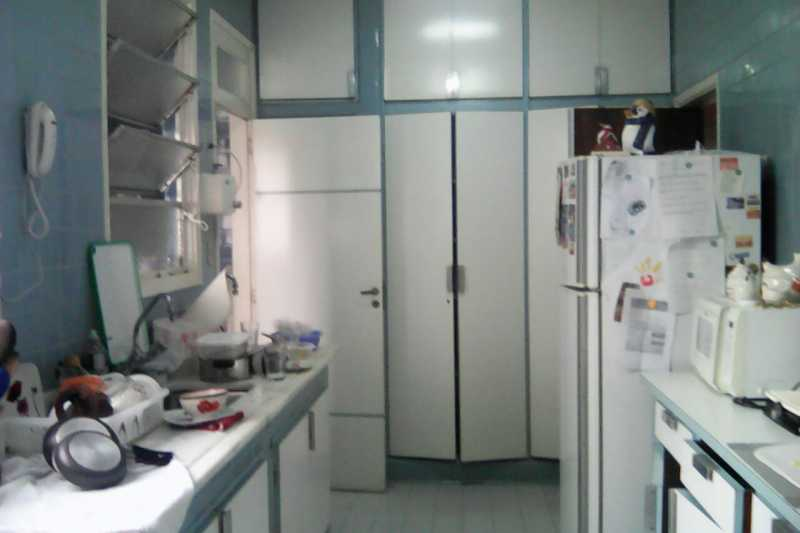 e72c6574-3ea1-4364-98d2-de8a1a - Apartamento 3 quartos Copacabana - CPAP30271 - 20