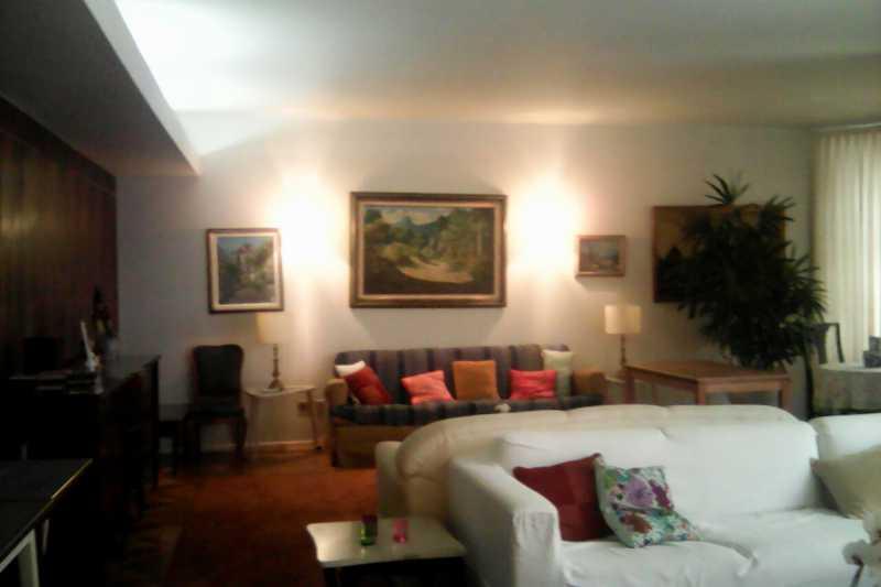 f5a211f9-99d8-4496-9782-7693f3 - Apartamento 3 quartos Copacabana - CPAP30271 - 22