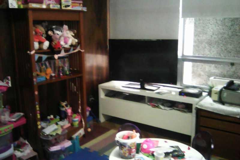 f25c7039-fb9a-40df-84ef-c259ac - Apartamento 3 quartos Copacabana - CPAP30271 - 23