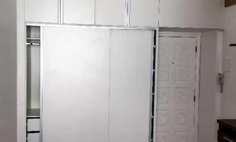 0aea0941-a41e-40b3-aa89-b99c20 - CONJUGADO REFORMADO, NO FLAMENGO. - CPKI00071 - 4
