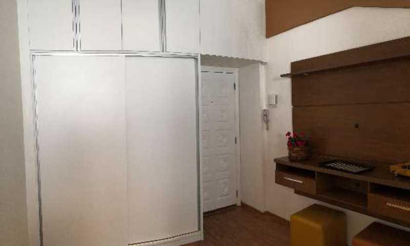 b3799722-3d97-48de-aa58-324955 - CONJUGADO REFORMADO, NO FLAMENGO. - CPKI00071 - 16