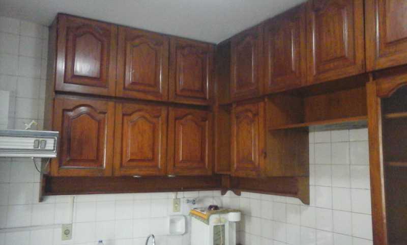 0e903d99-12c4-476f-a951-f03f05 - Apartamento 3 quartos Laranjeiras - BOAP30114 - 9