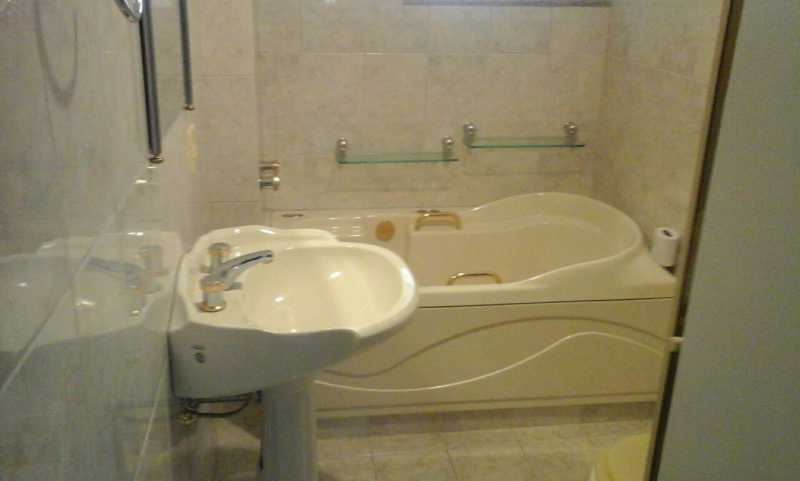 0ec7e806-c074-4a8b-a280-8d1c63 - Apartamento 3 quartos Laranjeiras - BOAP30114 - 10