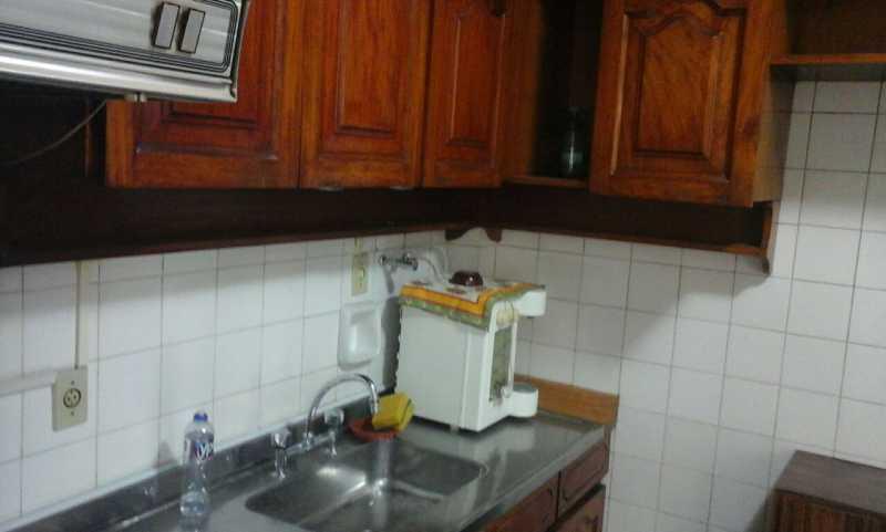 4a062c59-860b-49b2-a40b-3af768 - Apartamento 3 quartos Laranjeiras - BOAP30114 - 8